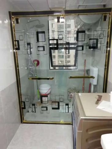 贵阳艺术玻璃产品丰富