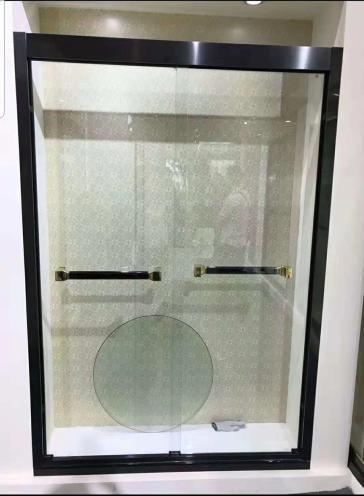 贵阳艺术玻璃几种玻璃在生活中的用途