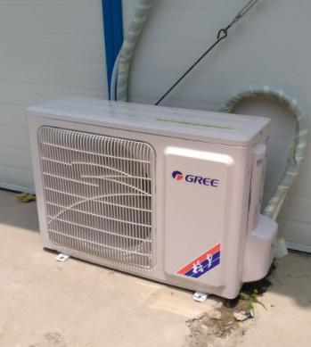 孟州空调维修 收费合理
