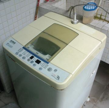 孟州洗衣机维修品牌
