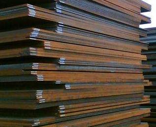 太原铺路钢板出租 品种型号规格齐全