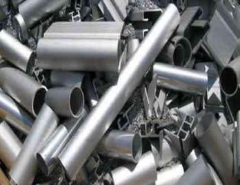 南宁高价回收废铝