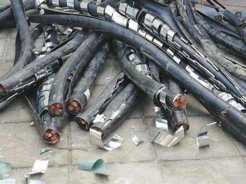 南宁废旧金属铁的回收
