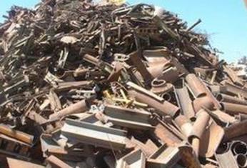 赣州报废汽车回收公司回收相关条例