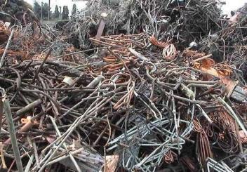 苍南废品回收的好处有哪些