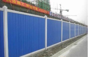 广州腾达工地围挡质优价廉