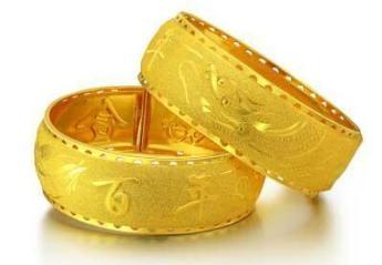 邵阳地区值得信赖的黄金回收公司