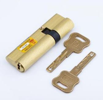 叶县开锁换安全超B超C锁芯