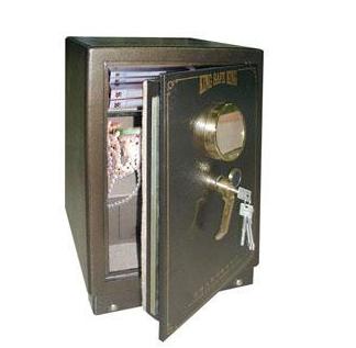 叶县保险柜开锁 经验丰富 技术精湛
