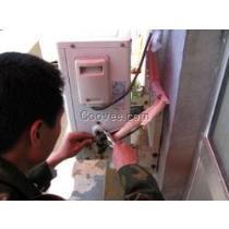 空调温度传感器毛病怎么修