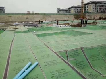 桂林地区技术力量雄厚的防水补漏公司
