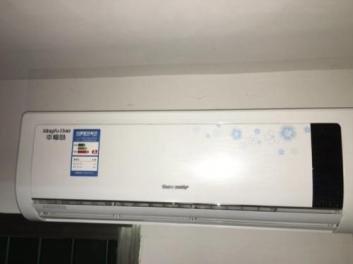 德州格力空调出售公司