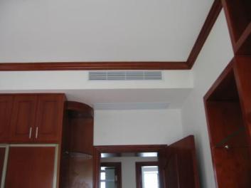 德州家用中央空调出售产品质量安全可靠