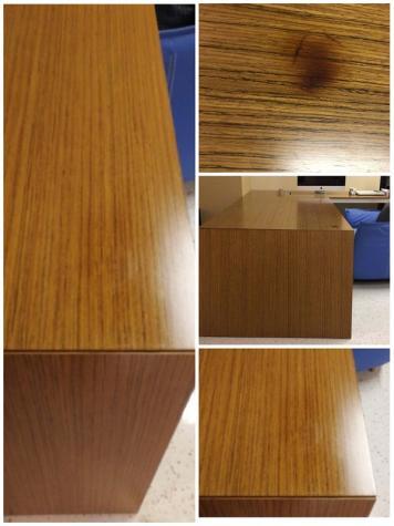 红木家具怎样保养好 深圳