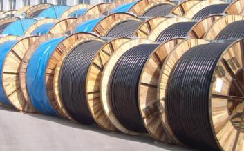 江门电线电缆回收避免二手价格差