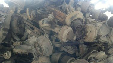湛江地区废旧金属回收 回收废有色金属