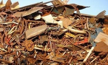 湛江物资回收有什么用