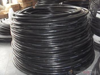 珠海高价回收电线电缆的公司