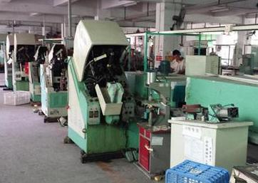 珠海整厂设备回收