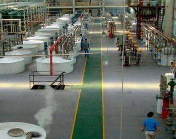 中山专业设备回收