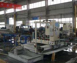 中山工厂报废设备回收
