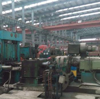中山整厂高价回收 专业人员上门拆迁和搬运