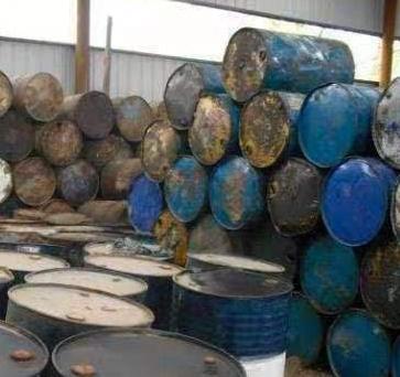 中山回收库存积压化工厂原料助剂