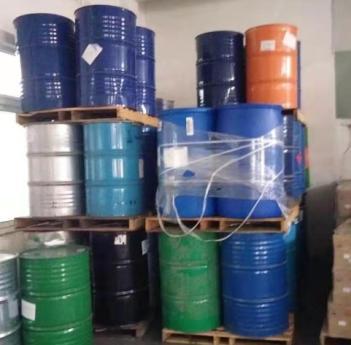 中山专业废油回收 上门高价收购废油
