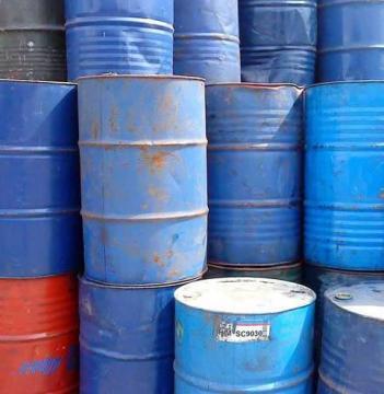 中山专业废油回收