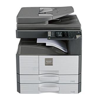 长沙打印机维修