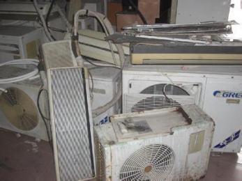 武汉热水器维修随时上门服务