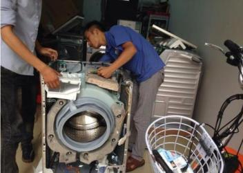 武汉空调维修专业值得信赖