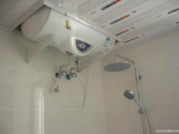 兰州专业维修各品牌热水器