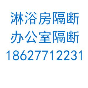 武汉唯沐乐建筑工程有限公司