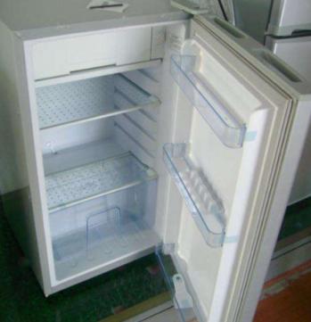 北海冰箱维修-快速上门冰箱维修