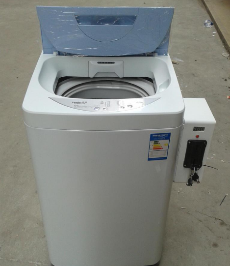 北海维修全自动洗衣机半自动洗衣机