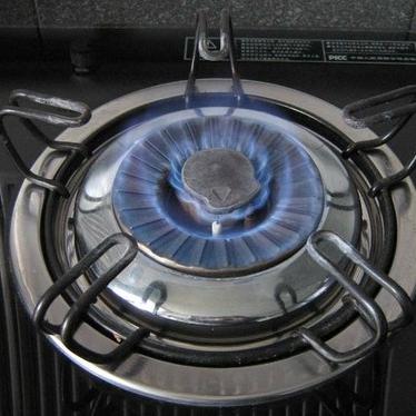 北海煤气灶维修使用注意事项