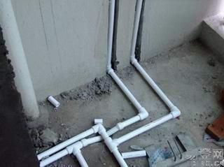海口龙华区疏通管道 管道安装及维修