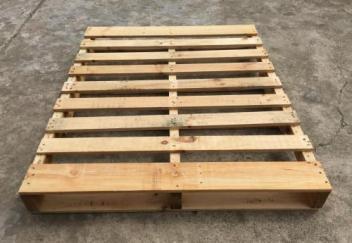 枣庄出口免熏蒸托包装箱 危险品包装箱用什么合适