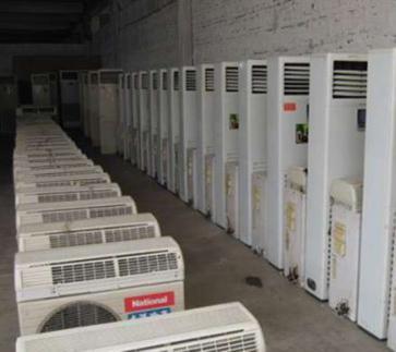 铜陵空调维修技术精湛
