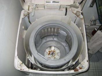 铜陵福喜热水器维修为每一位新老顾客排忧解难