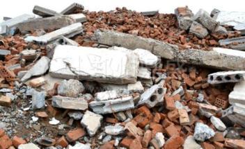 泉州诚信回收废铝