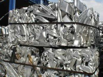 泉州首选废铜回收公司