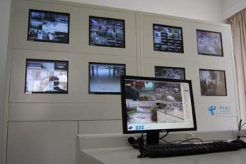 温江区值得信赖的监控安装服务
