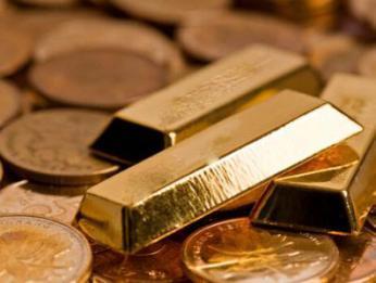 嘉兴天宝黄金回收重量按发票重量计算