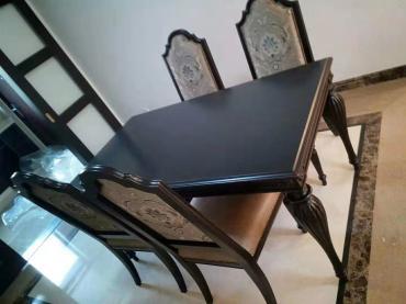 泰安办公家具组装屏风隔断桌椅拆装