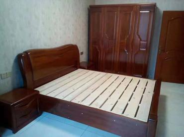 泰安上门组装家具