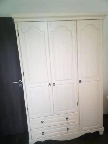 泰安安装家具网购家具组装