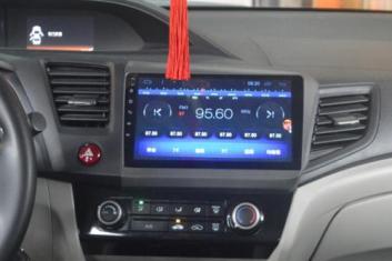 昆明汽车隔音工程 奥迪A4喇叭改装配置