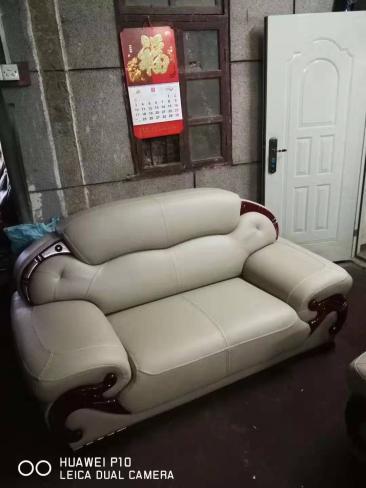 广东河源首选沙发翻新公司